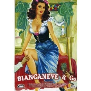 Biancaneve & Co.