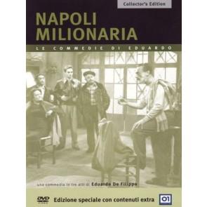 Napoli Milionaria