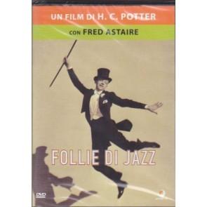 Follie di Jazz