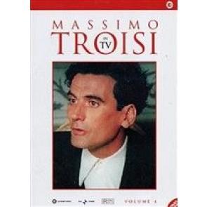 Massimo Troisi in Tv Vol. 4