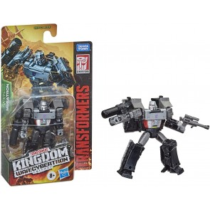Transformers Toys Generations War for Cybertron: Kingdom Core Class