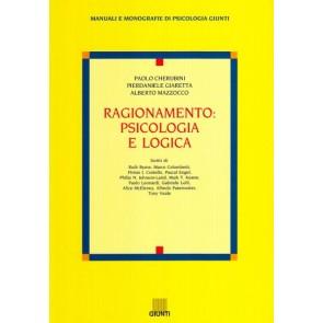 Ragionamento: Psicologia e Logica