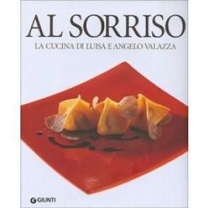 Al Sorriso - la Cucina di Luisa e Angelo Valazza