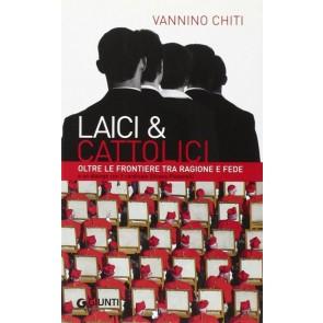 Laici & Cattolici