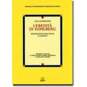L'eredità di Kohlberg