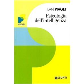 Psicologia Dell'intelligenza