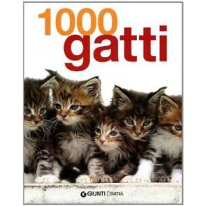 Mille Gatti