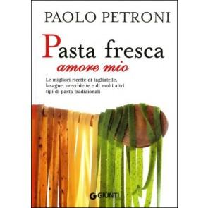Pasta Fresca Amore Mio