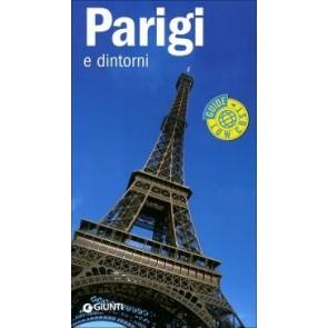 Parigi e Dintorni