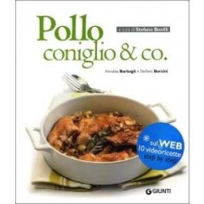 Pollo, Coniglio & Co.