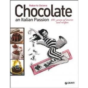 Chocolate An Italian Passion