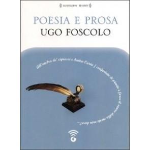 Poesia e Prosa + Cd