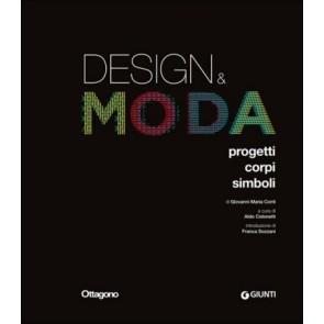 Design e Moda. in Italia Dal 1945 a Oggi