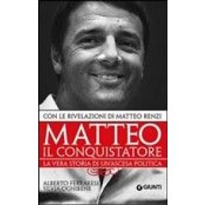 Matteo il Conquistatore