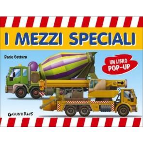I Mezzi Speciali.
