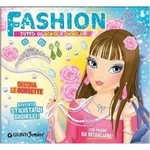 Fashion Tutto su Borse e Gioielli