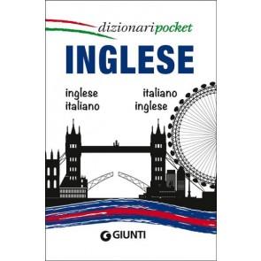 Inglese. Inglese-italiano, Italiano-inglese