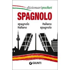 Spagnolo. Spagnolo-italiano, Italiano-spagnolo