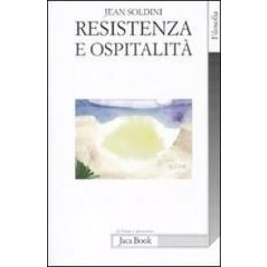 Resistenza e Ospitalità