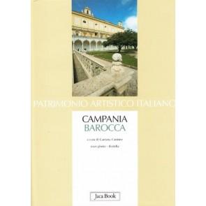 Campania Barocca