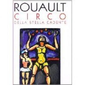 Circo Della Stella Cadente