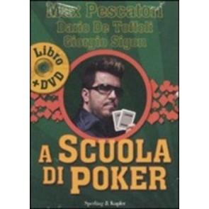 A Scuola di Poker