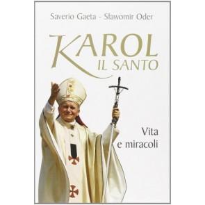 Karol il Santo