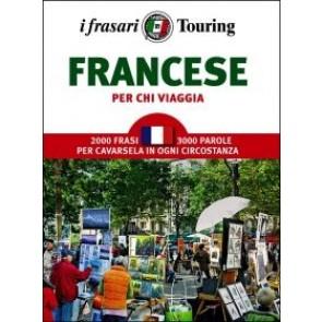 Francese per Chi Viaggia