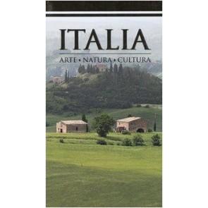 Italia Meravigliosa