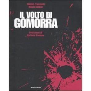 Il Volto di Gomorra
