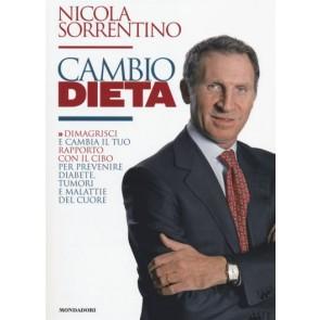 Cambio Dieta