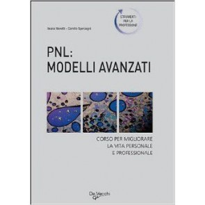 Pnl Modelli Avanzati