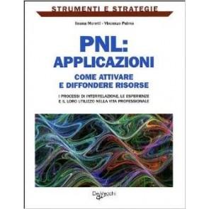 Pnl Applicazioni