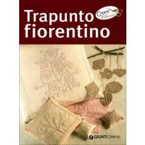 Trapunto Fiorentino