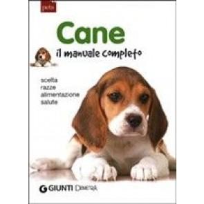 Cane. il Manuale Completo.