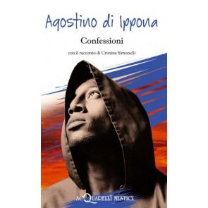 Confessioni