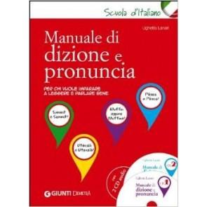Manuale di Dizione e Pronuncia