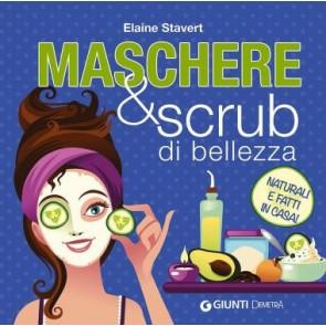 Maschere e Scrub