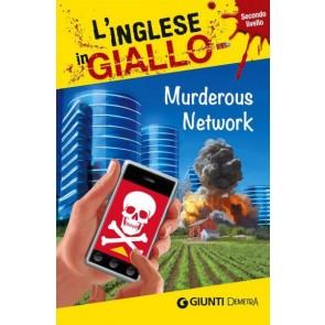 Murderous Network. Secondo Livello