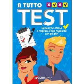 A Tutto Test