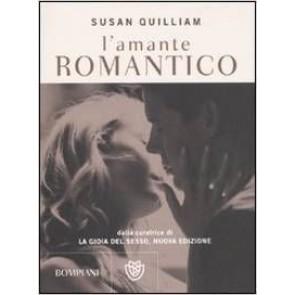 L Amante Romantico