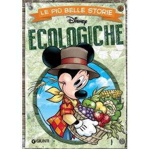 Le Più Belle Storie Ecologiche