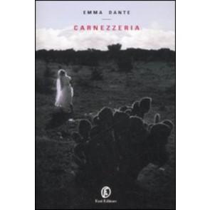 Carnezzeria. Trilogia della famiglia siciliana