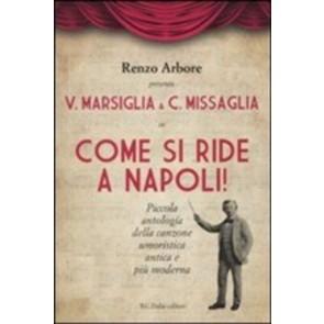 Come Si Ride a Napoli!