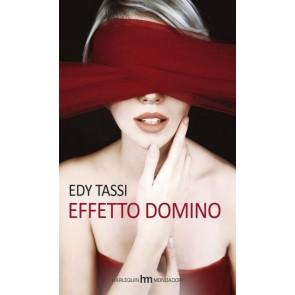 Effetto Domino