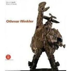 Othmar Winkler