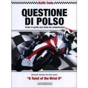 Questione di Polso