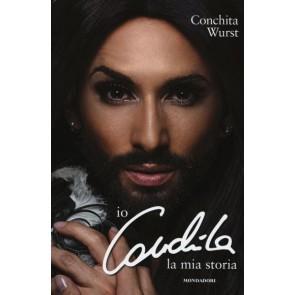 Io, Conchita. la Mia Storia