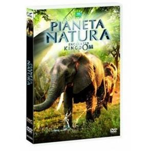 Pianeta Natura