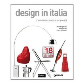 Design in Italia